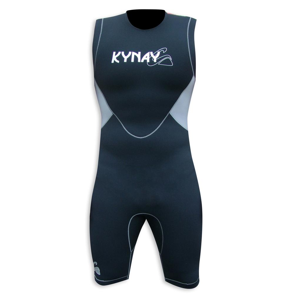 Trajes de Neopreno para Bodyboard - Kynay Wear fe8f93ed62b