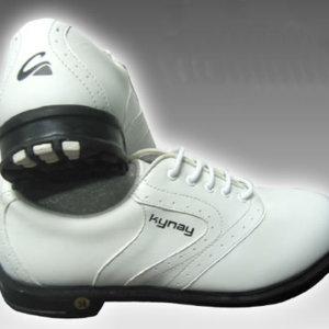 Golf Zapato Kynay