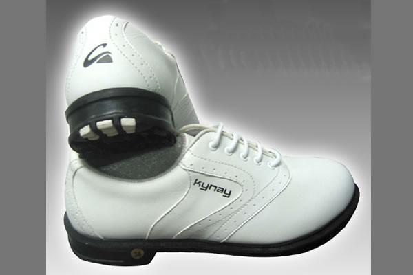 Golf Zapato Kynay - GOLF
