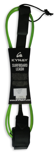 INVENTO SURF KYNAY 6´/7´