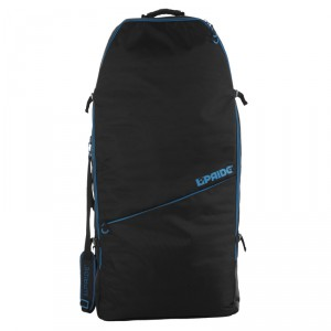 FUNDA PRIDE WHEEL BOARDBAG 4 BB