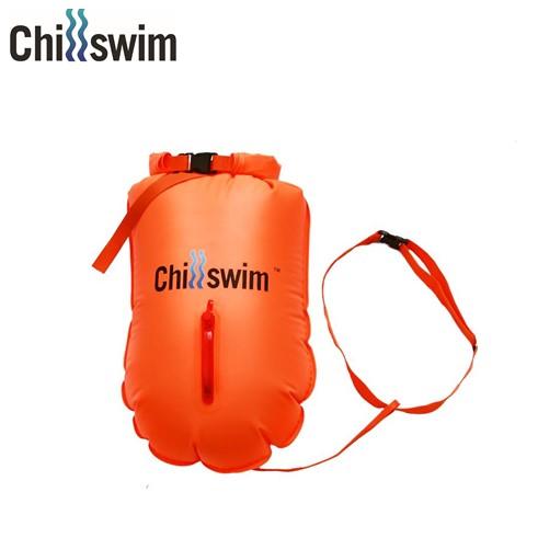 boya chillswim drybag L