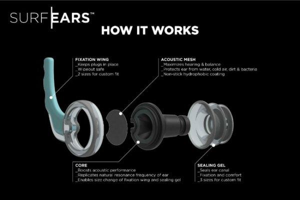 Surf-Ears-3-650