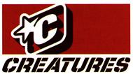 creatures-logo-01