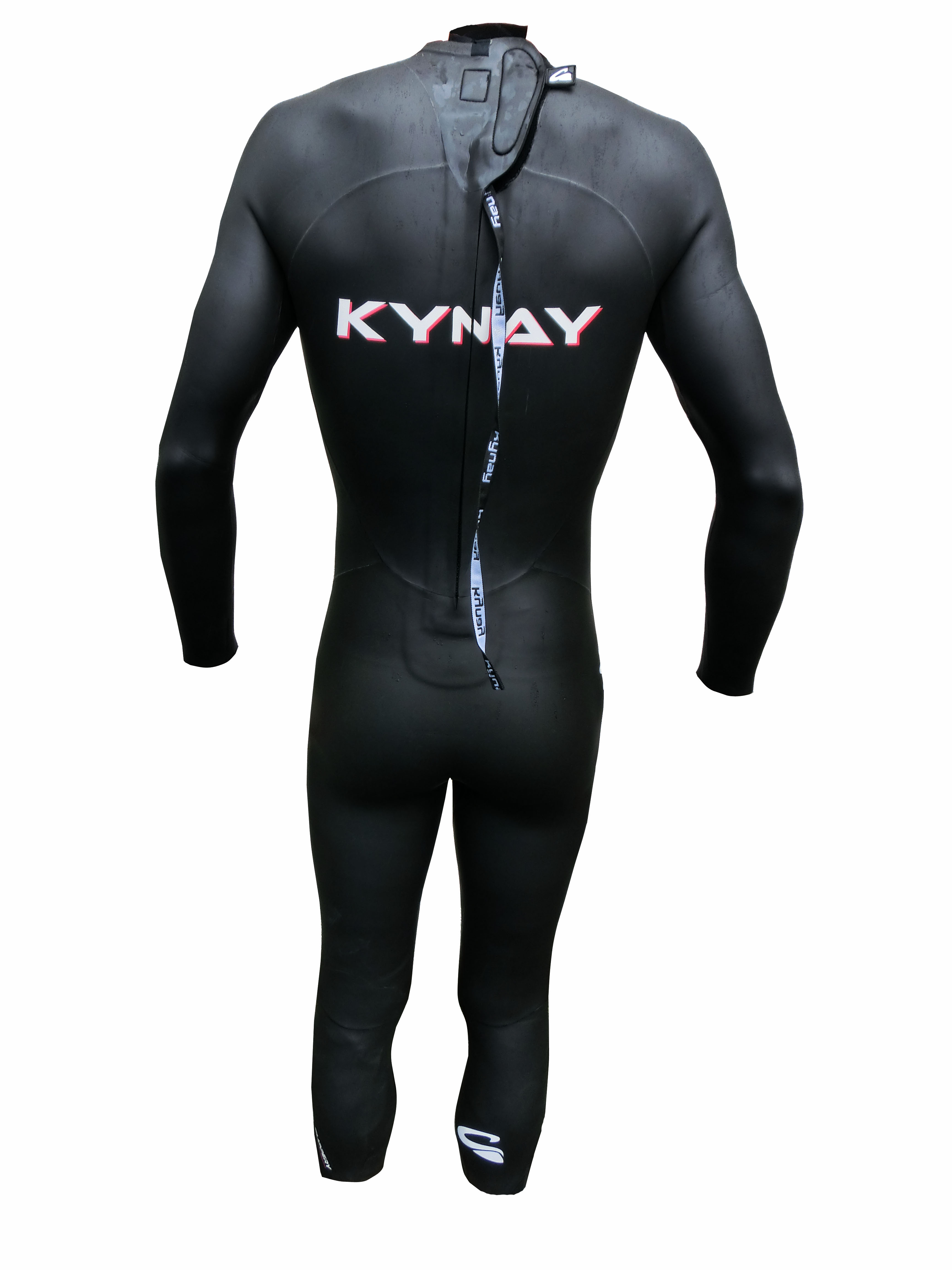 NEOPRENO TRIATLON KYNAY KYTI-ONE