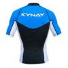 KYSY5_BK