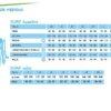 tabla_medidas_surf_1