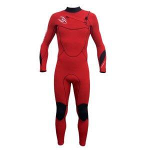 Productos para Surf Seland - Kynay Wear dec58b7b8cb