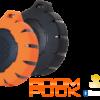 BOOM-PUCK2