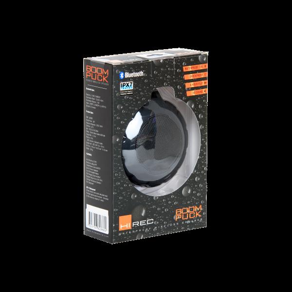 BOOMPUCK-black-packaging