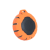 BOOMPUCK-orange1