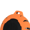 BOOMPUCK-orange4