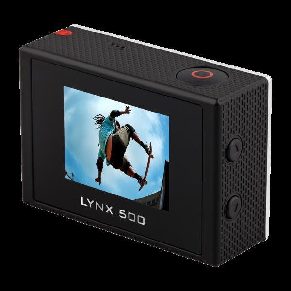 Lynx500-2