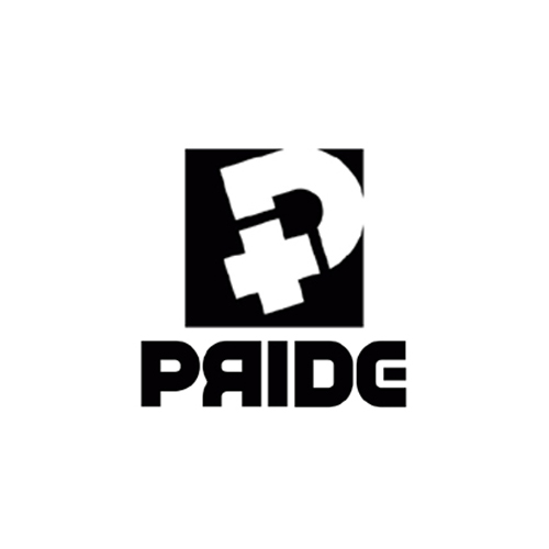 pride-bodyboards-logo-Europe