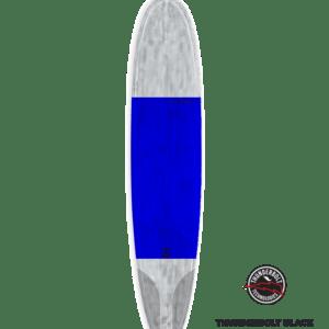 TABLA DE SURF TOLHURST HARLEY INGLEBY HIHP Performance Longboard