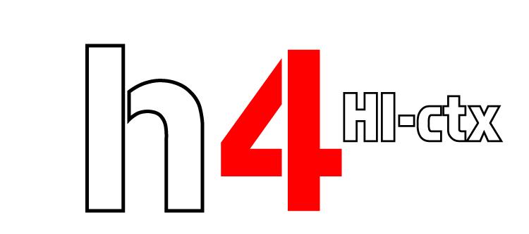 seland_pesca-h4