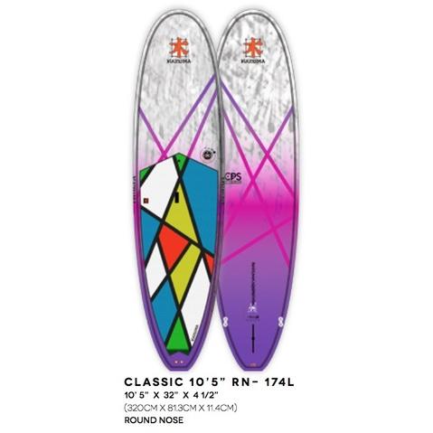 clasic-rn-105