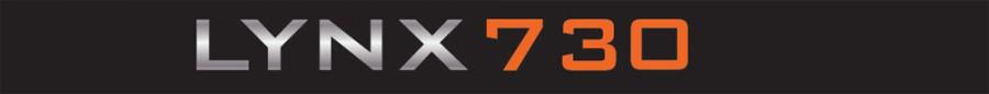 lynx730
