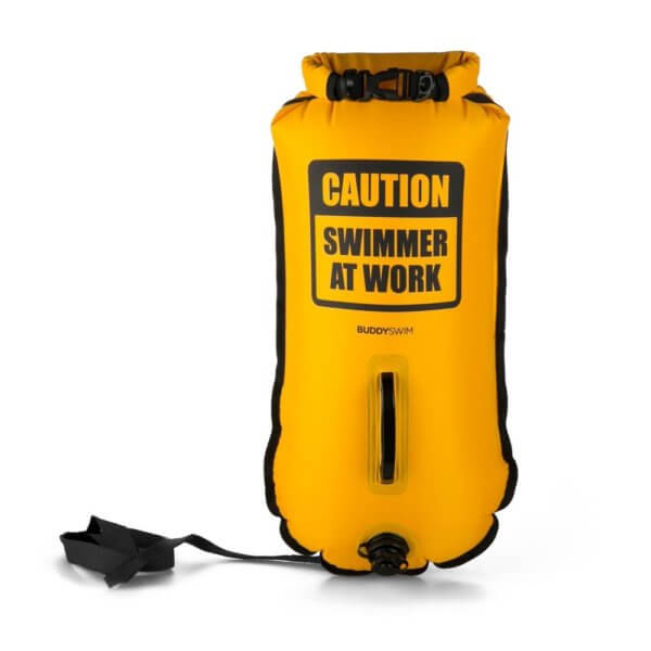 buddyswim-caution-swimmer-at-workAMARILLA-28l