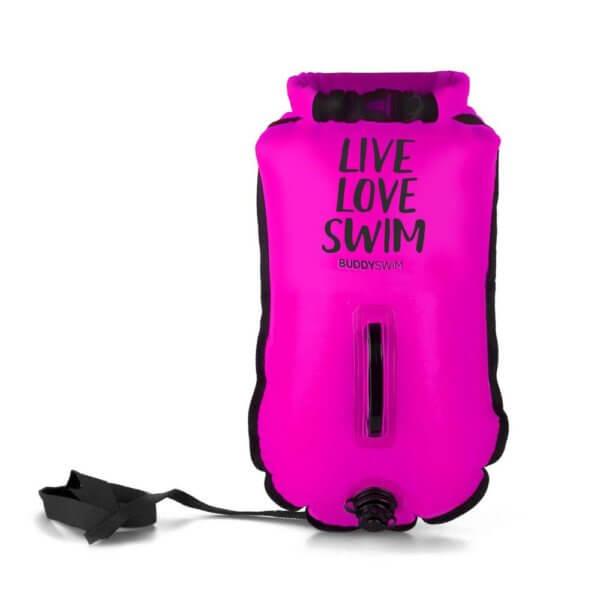 buddyswim-drybag-live-love-swim-ROSA20l