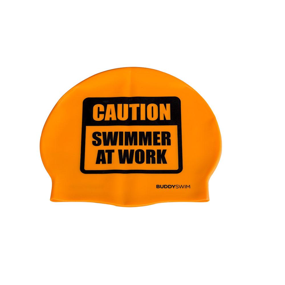 gorro-buddyswim-live-love-swim