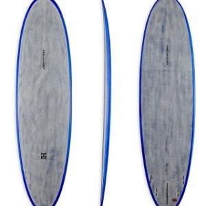 TABLA DE SURF TOLHURST HARLEY INGLEBY MOE MID-LENGTH
