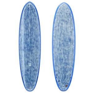 TABLA DE SURF THOLHURST HARLEY INGLEBY Moe Funboard
