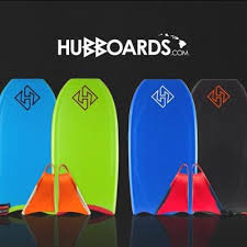 hubb_indice