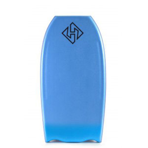 HUBBOARDS THE HUBB EDITION PP PRO