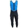TAPOU HYDROSPEED NEOPRENE JACKET