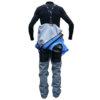 SECI10_SECO_BK_suspenders
