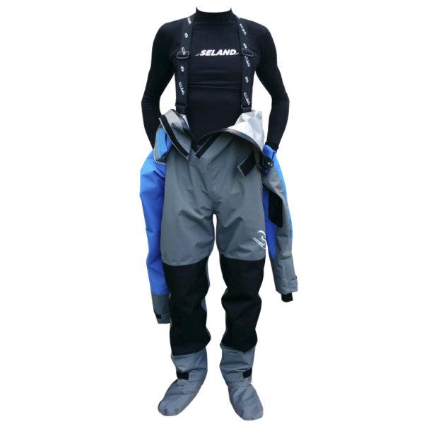 SECI10_SECO_FR_suspenders