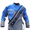 SECI10_SECO_FR_zipper