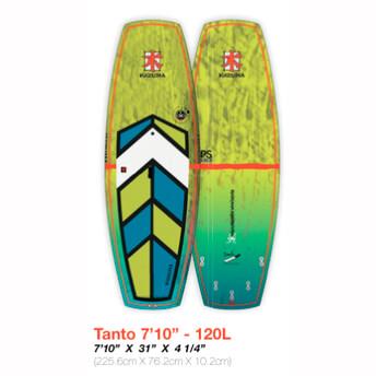 TANTO 7 10