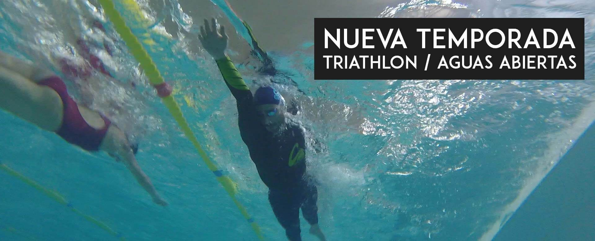 temporada-triathlon
