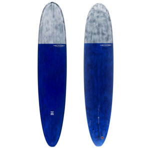 TABLA DE SURF HARLEY INGLEBY HIHP Performance ROUND SQUARE Longboard
