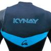 KYSI33_3_BK_detail 1000