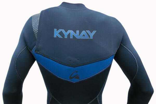 KYSI35-3_BACK_detail 1000