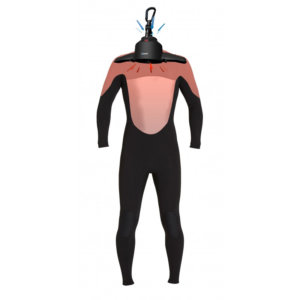 Surflogic Wetsuit Pro Dryer SECADOR DE TRAJES