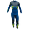 SELAND SURF ARTIC QUICK DRY 4/3 MM MUJER