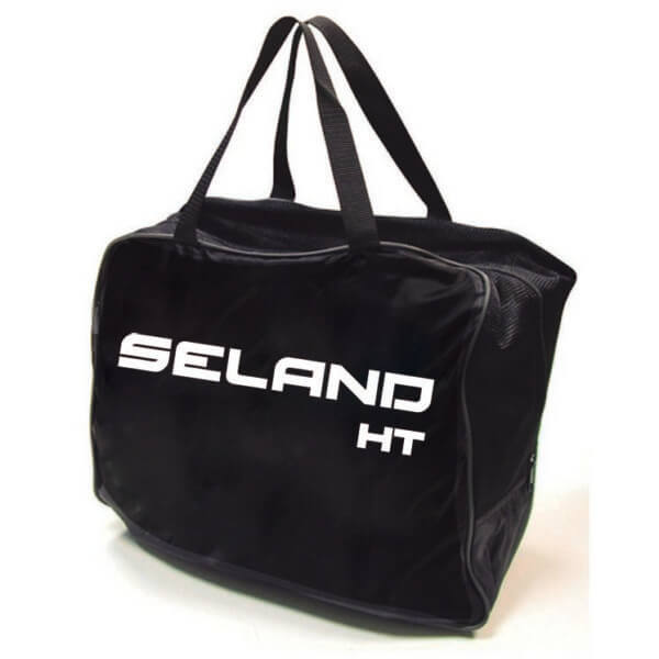 HT_SELAND_CARRY_BAG-747