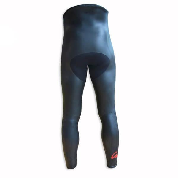 Chicle pantalon II