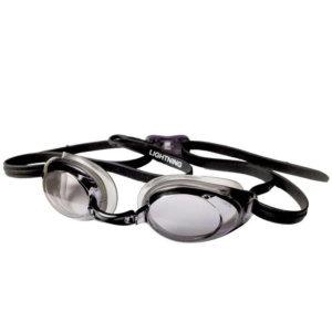 Gafas natación Polarizadas Triatlon Finis