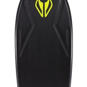 NMD BODYBOARDS Ben Player Quantum Wifly V2 pp