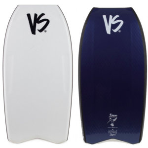 VS BODYBOARDS Dave Winchester Trinity Concave PFS-T Wi-Fly PP