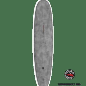 TABLA DE SURF TOLHURST HARLEY INGLEBY HI4