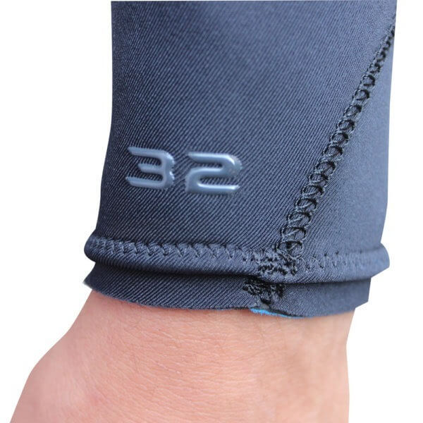 kysi42 32 brazo