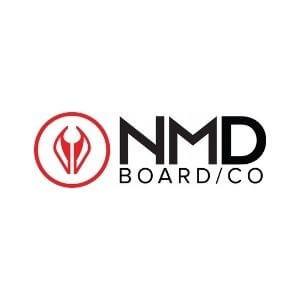 tablas bodyboard NMD
