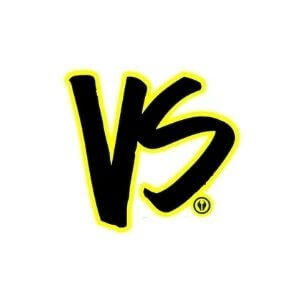 VS Bodyboards KYNAY