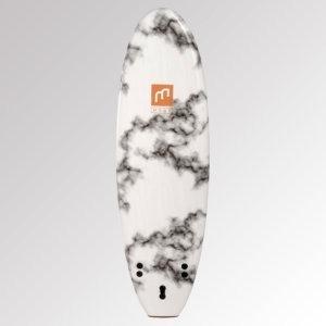 TABLA DE SURF SOFT MDNS EPS CORE
